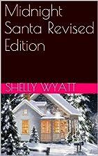 Midnight Santa (Midnight Series) by Shelly…