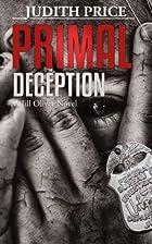 Primal Deception by Judith Price