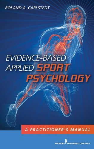 evidence-based-applied-sport-psychology-a-practitioners-manual