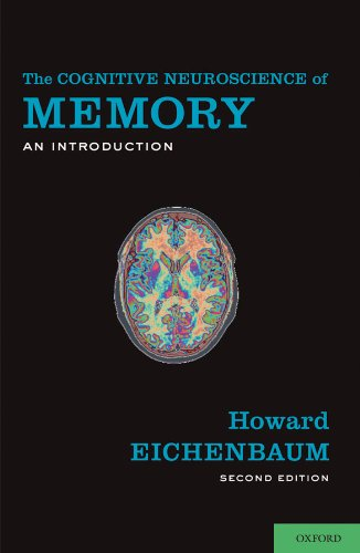 the-cognitive-neuroscience-of-memory-an-introduction