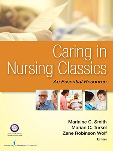 caring-in-nursing-classics-an-essential-resource