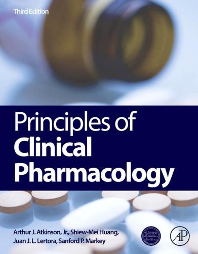principles-of-clinical-pharmacology