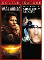 War of the Worlds / Minority Report by…