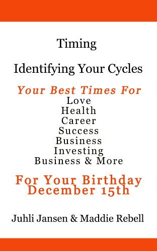 your-birthday-december-15-timing-how-to-maximize-your-cycles-healthy-inspirations-communication-in-relationships-innovative-business-ideas-thought-on-success-more