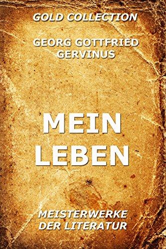 mein-leben-german-edition