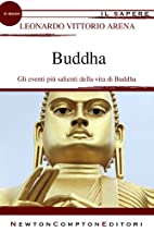 Buddha (eNewton Il Sapere) (Italian Edition)…