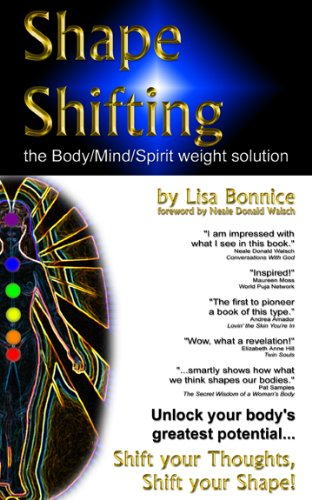 shape-shifting-the-body-mind-spirit-weight-solution