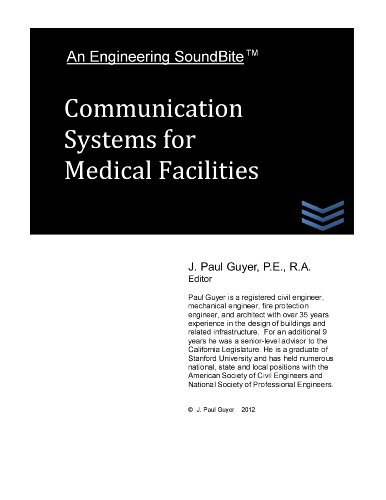 communication-systems-for-medical-facilities-engineering-soundbites