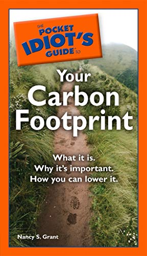 the-pocket-idiots-guide-to-your-carbon-footprint
