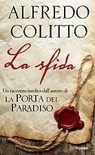 La sfida by Alfredo Colitto