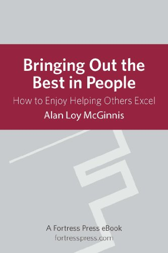 bringing-out-best-in-people-how-to-enjoy-helping-others-excel