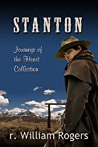 Stanton (Journeys of The Heart Collection)…