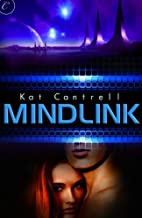 Mindlink by Kat Cantrell