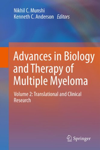advances-in-biology-and-therapy-of-multiple-myeloma-volume-2-translational-and-clinical-research