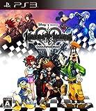Amazon.co.jp: キングダム ハーツ -HD 1.5 リミックス-初回生産特典:キングダム ハーツ キー用ソラのカードとアイテムセット 同梱: ゲーム
