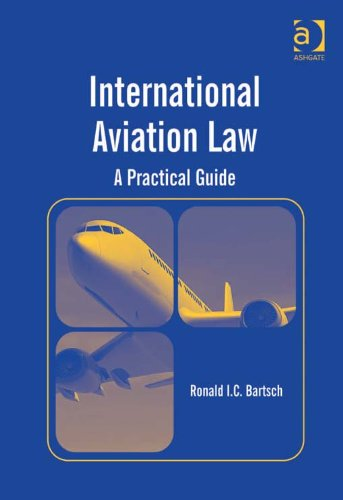 international-aviation-law-a-practical-guide