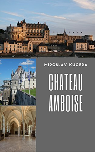 chateau-amboise-simple-guide