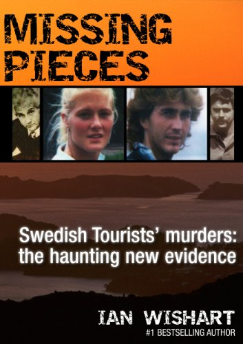 missing-pieces-swedish-tourists-murders