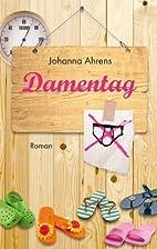 Damentag by Johanna Ahrens