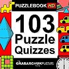 103 Puzzle Quizzes HD (Interactive…