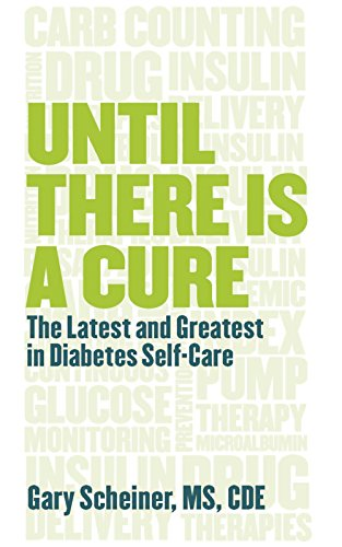 until-there-is-a-cure-the-latest-and-greatest-in-diabetes-self-care