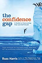 The Confidence Gap: A Guide to Overcoming…
