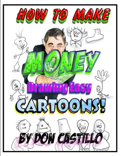 how-to-make-money-drawing-easy-cartoons-by-don-castillo