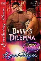 Danny's Dilemma [Tasty Teasers] (Siren…