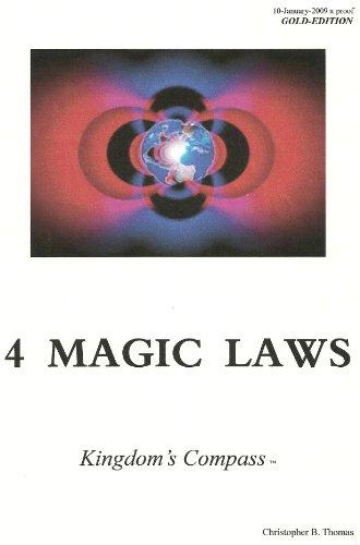 4-magic-laws-kingdoms-compass-book-2