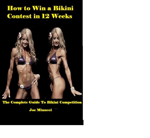 how-to-win-a-bikini-competition-in-12-weeks