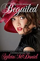Beguiled (The Cuvier Women Trilogy Book 3)…