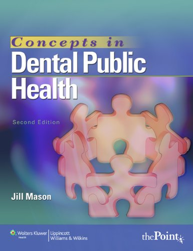 concepts-in-dental-public-health
