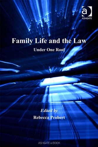 family-life-and-the-law-under-one-roof