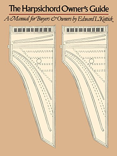 the-harpsichord-owners-guide-a-manual-for-buyers-and-owners