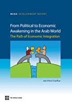 From Political to Economic Awakening in the…