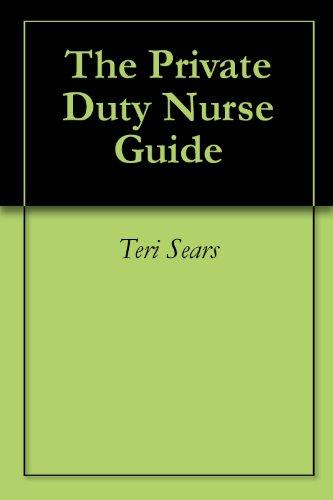 the-private-duty-nurse-guide