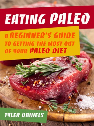 eating-paleo-a-beginners-guide-to-getting-the-most-out-of-your-paleo-diet