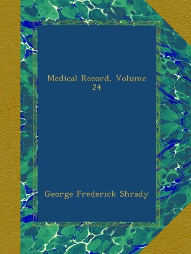 medical-record-volume-24