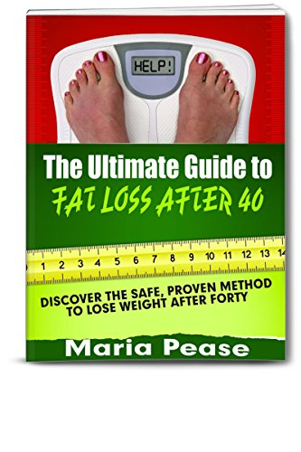 the-ultimate-guide-to-fat-loss-after-40