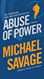 Abuse of Power cover image