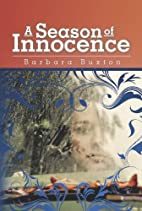 A Season of Innocence by Barbara Buxton