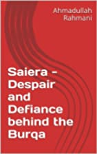 Saiera - Despair and Defiance behind the…