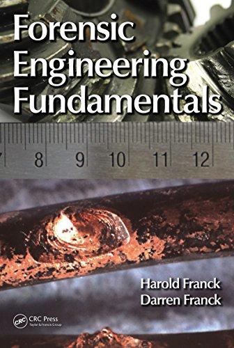 forensic-engineering-fundamentals