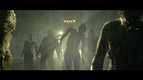 Resident Evil 6, Abbildung #05