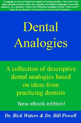 dental-analogies-the-edition