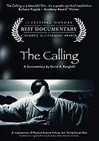 The Calling by David Ranghelli