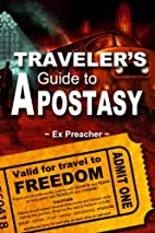 Traveler's Guide to Apostasy by Ex…