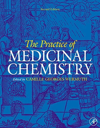 the-practice-of-medicinal-chemistry