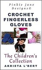 Pinkie Jane Designs Crochet Fingerless…