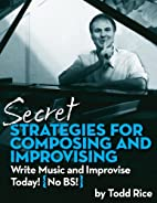 Secret Strategies for Composing and…